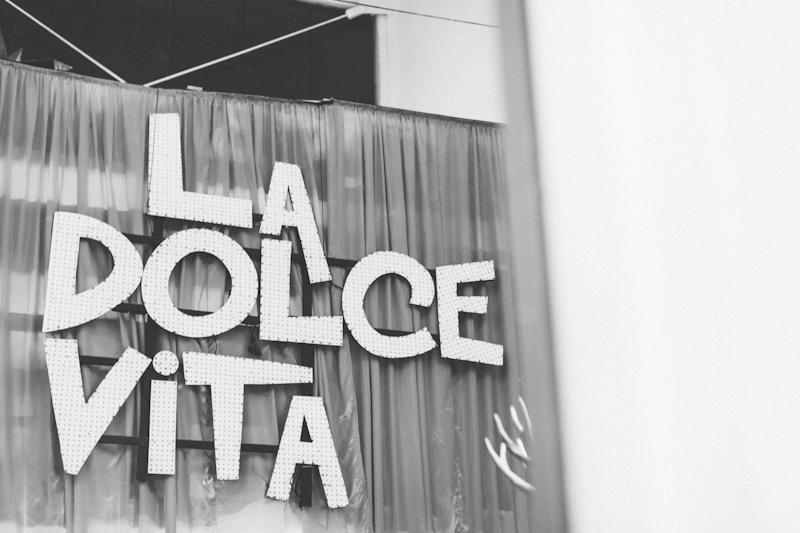 Trade LXI | Santa Barbara | Belle Vista Design