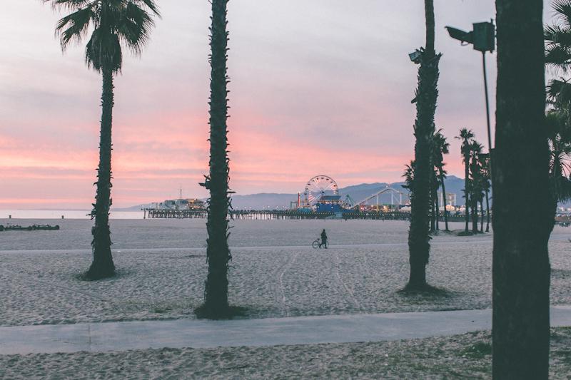 Trade LXII | Los Angeles | Tony + Lauren Stern