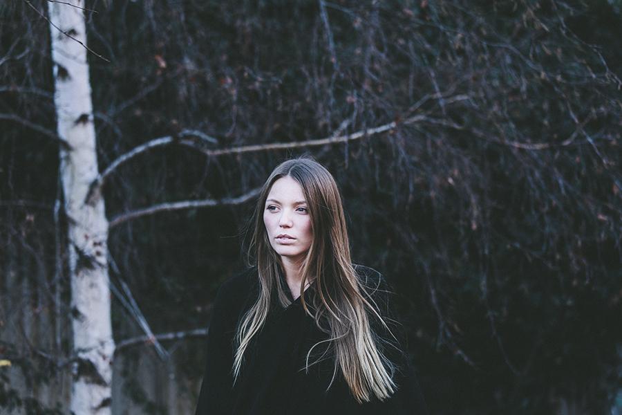 Trade VII |  Australia  | Carli Popplewell