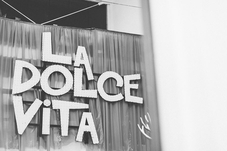 Trade LXI |  U.S.A  | Belle Vista Design