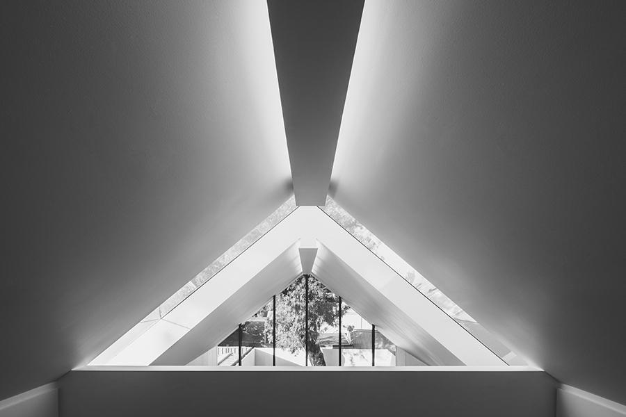 Trade XCVI |  Australia  | Mury Architects