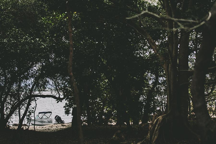 Trade XCVIII |  Australia  | Morgan Jenkins