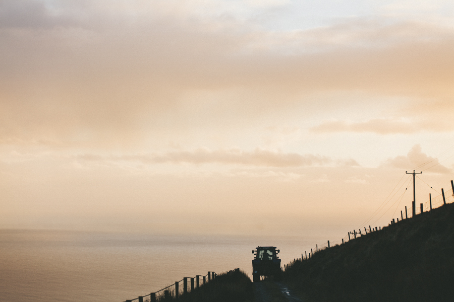 Trade CXXXVIII |  Ireland  | John Morrissey