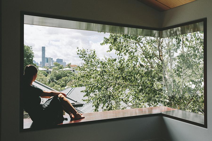 Trade CXLIV |  Australia  | Phorm Architecture + Design