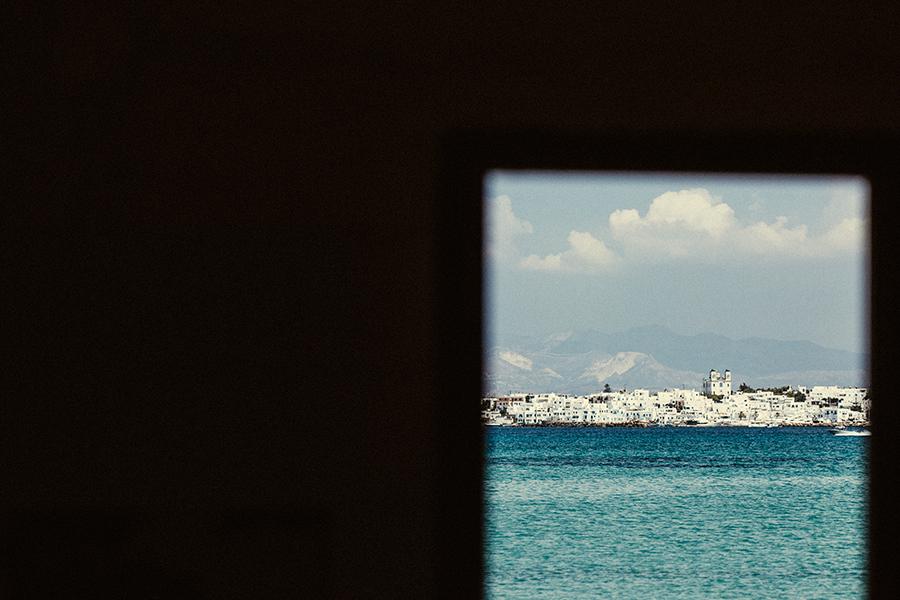Trade CCXI |  Greece  | TopDeck Travel