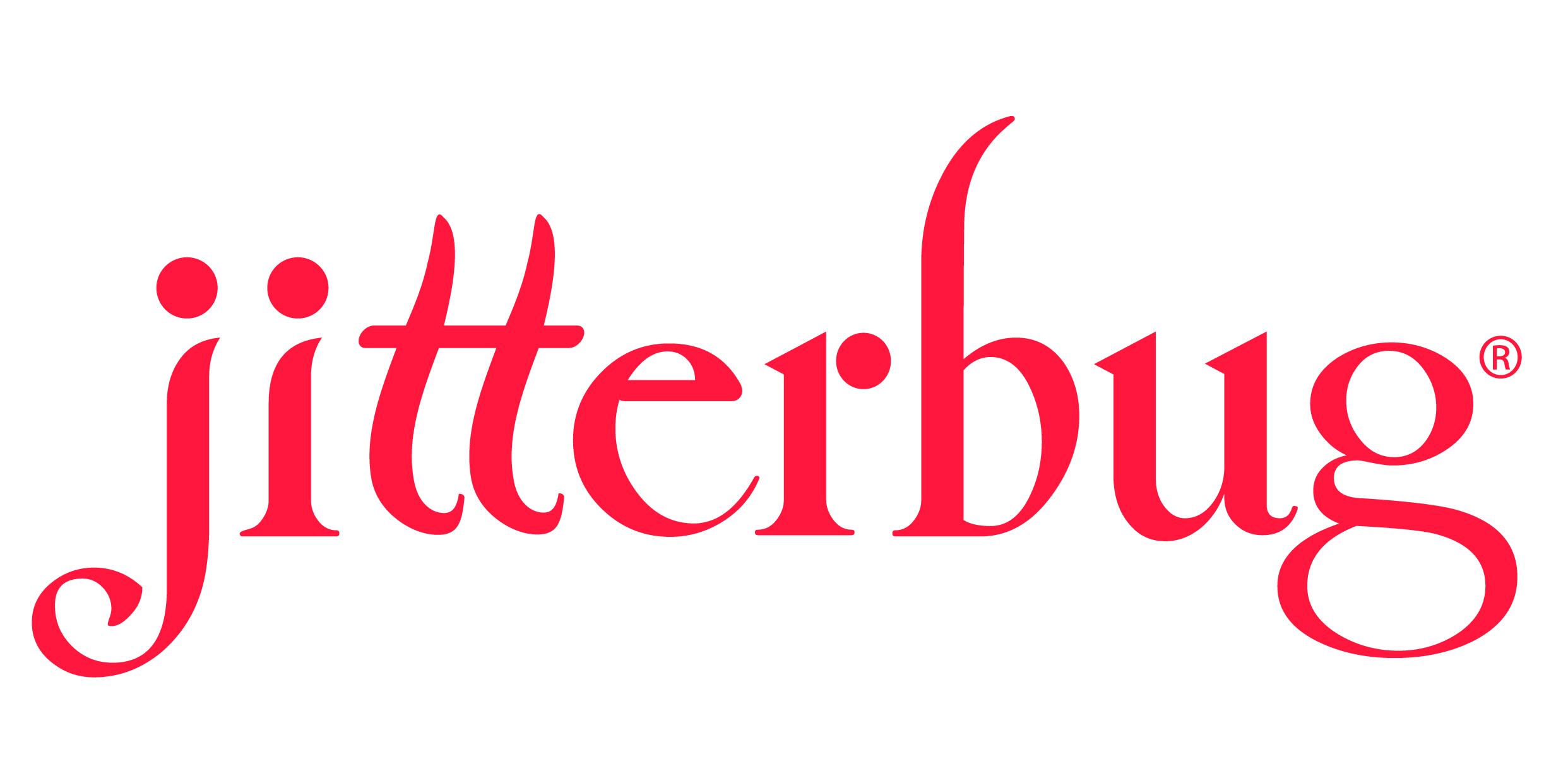 jitterbug logo.jpg