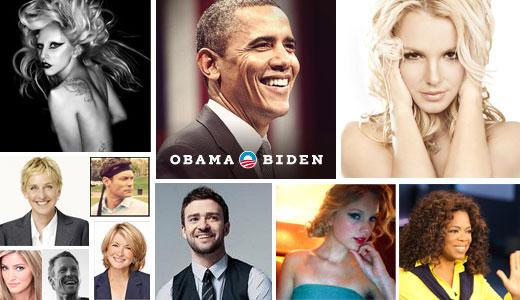 blog-avatars-celebs.jpg