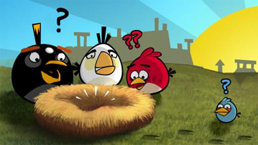 blog-angry-birds.jpg