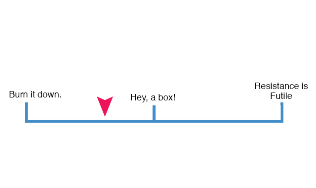 boxes_scale.png
