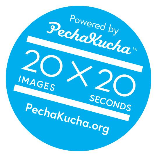logo-pecha-kucha.jpg
