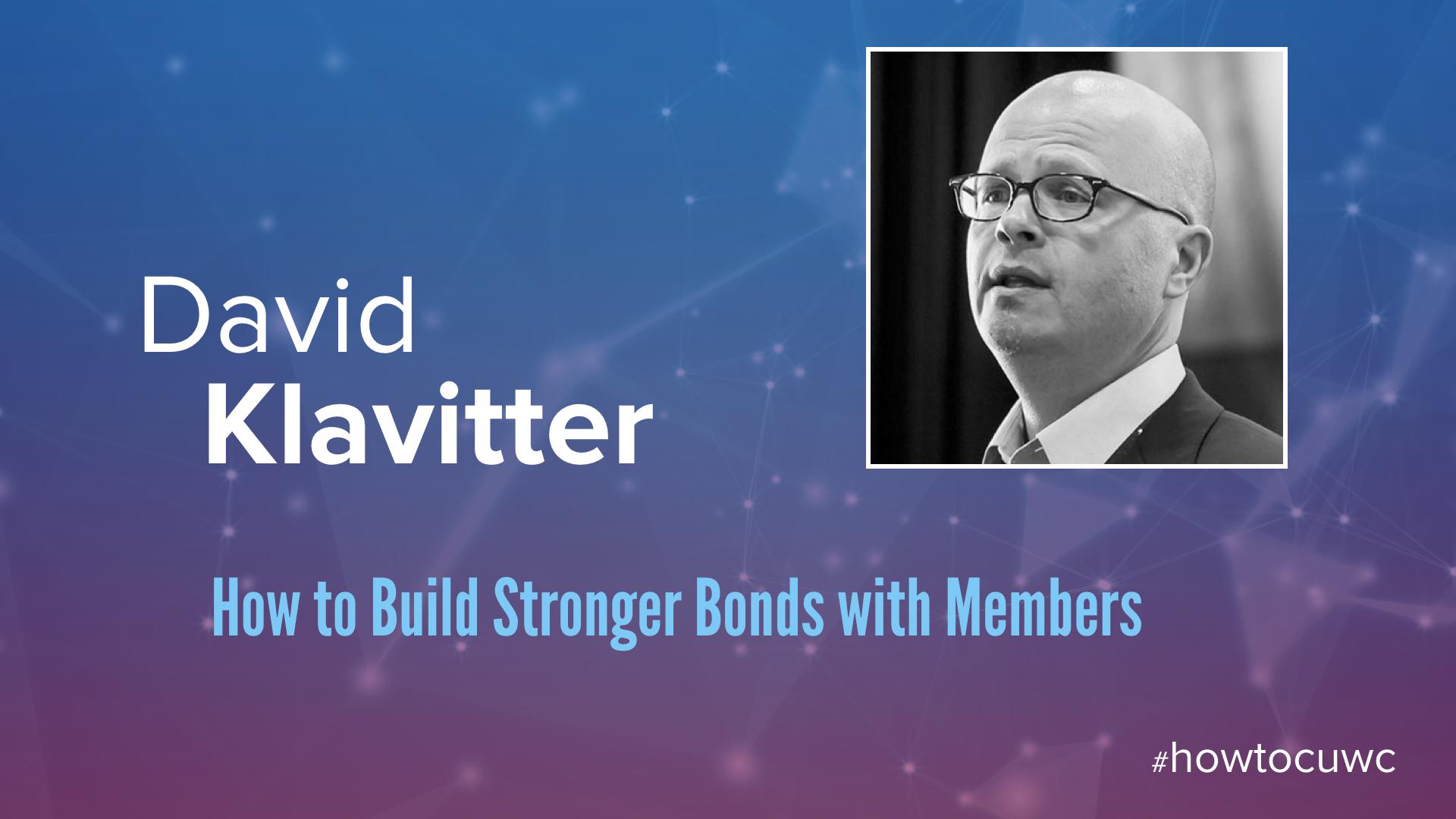 David Klavitter