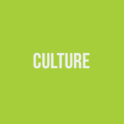 2019-speaker-culture.jpg