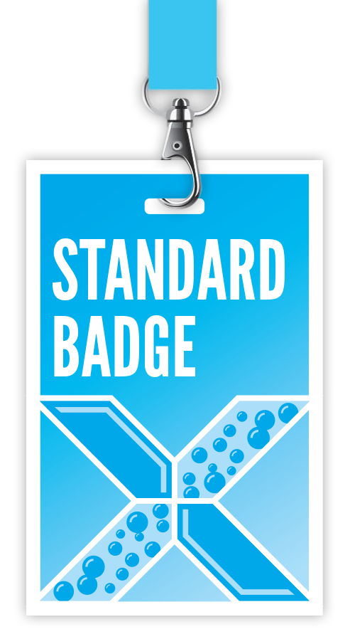 badge-standard.png