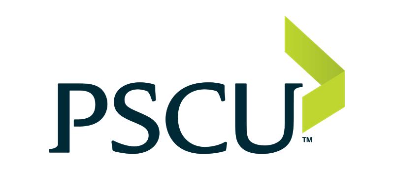 cuwc-sponsor-pscu.png