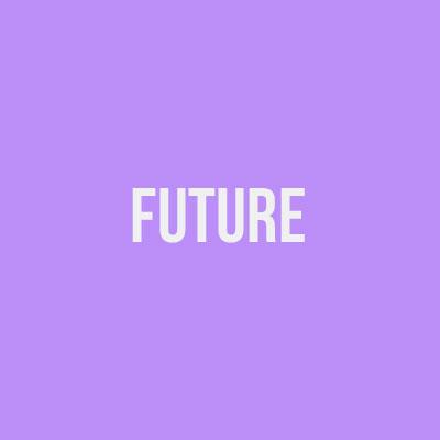 2019-speaker-future.jpg