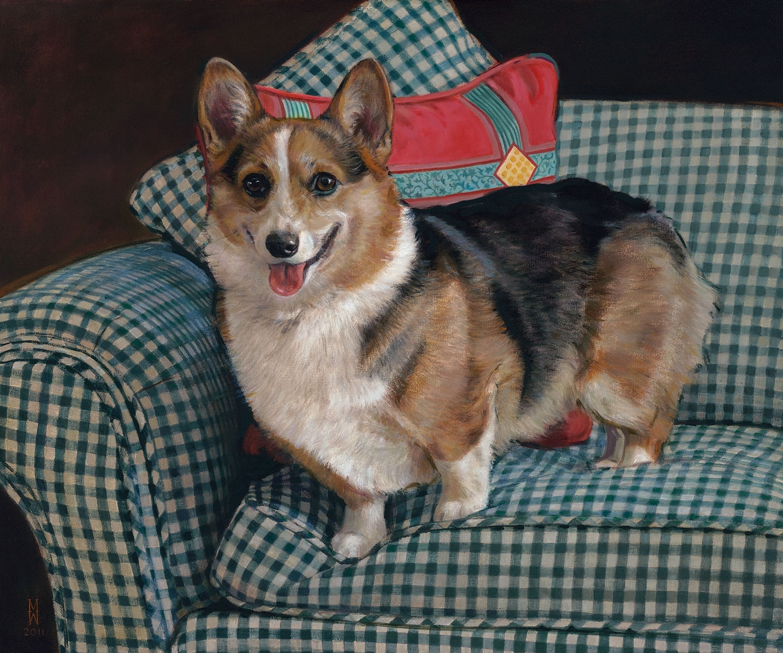 Warner,-Corgi-on-Couch-3.jpg