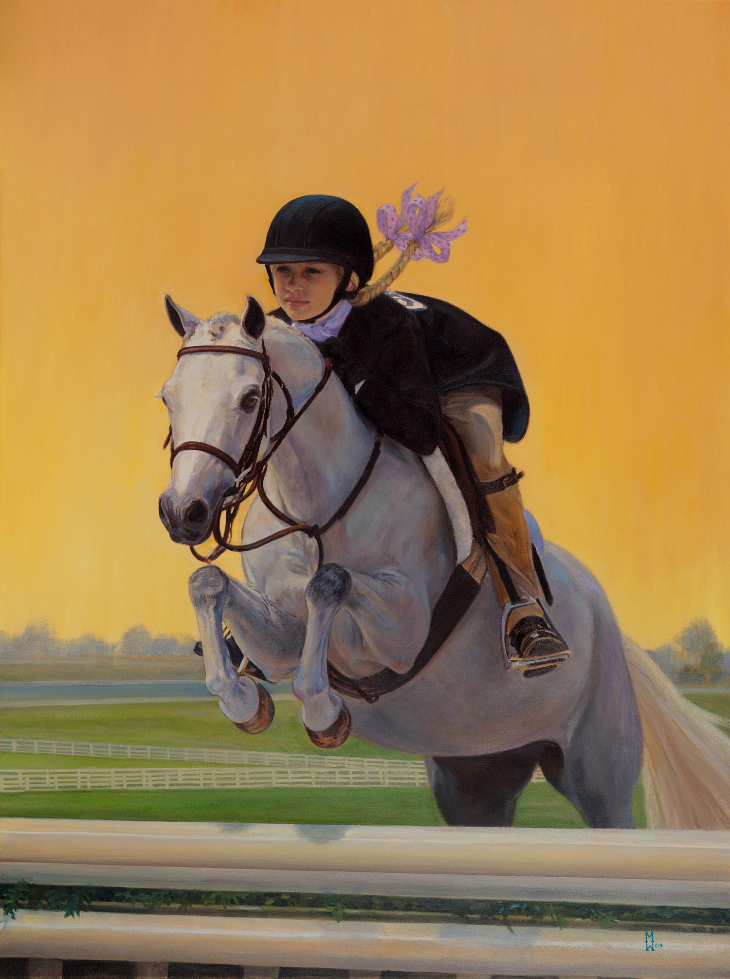 pony_final.jpg