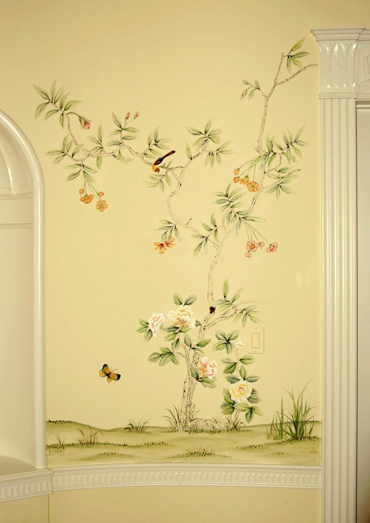 chinese-mural-flowers.jpg