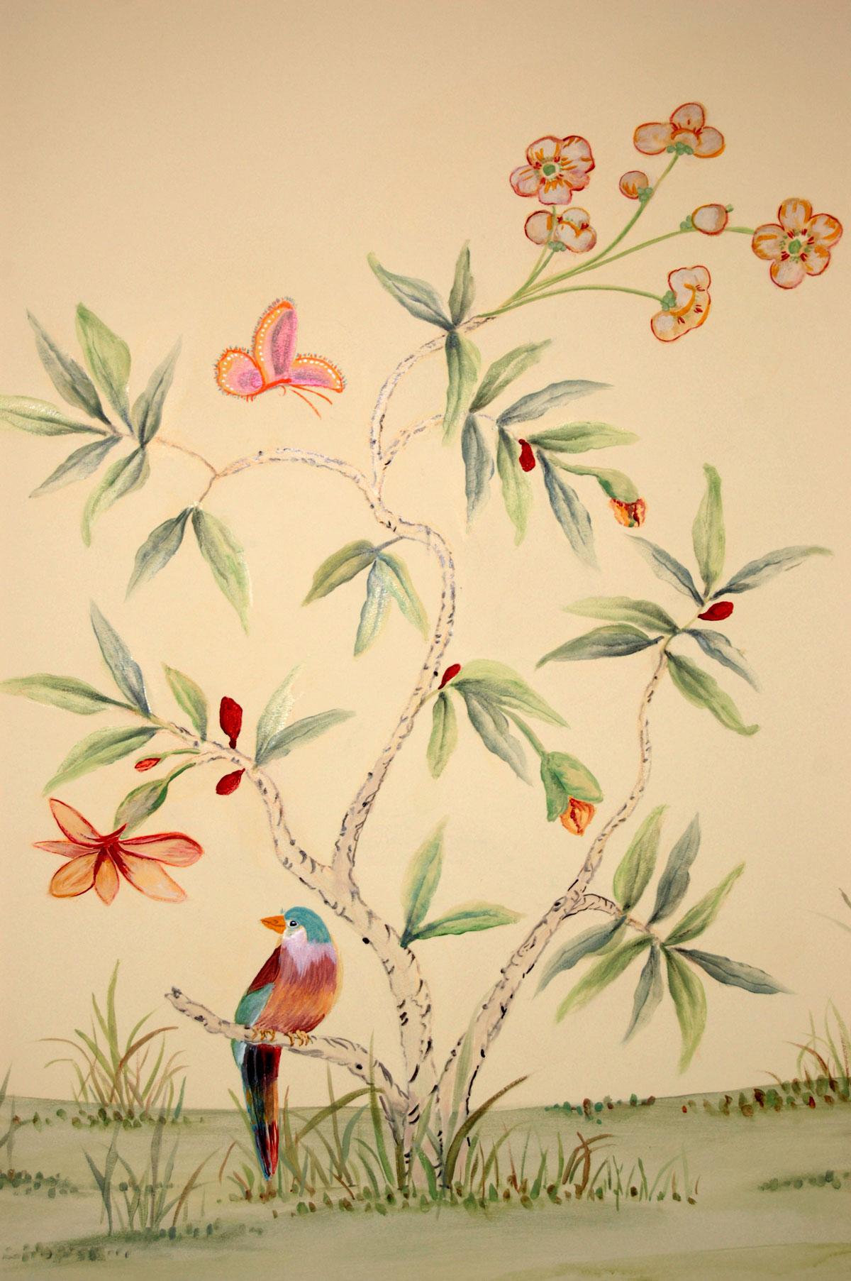 chinese-mural-bird.jpg