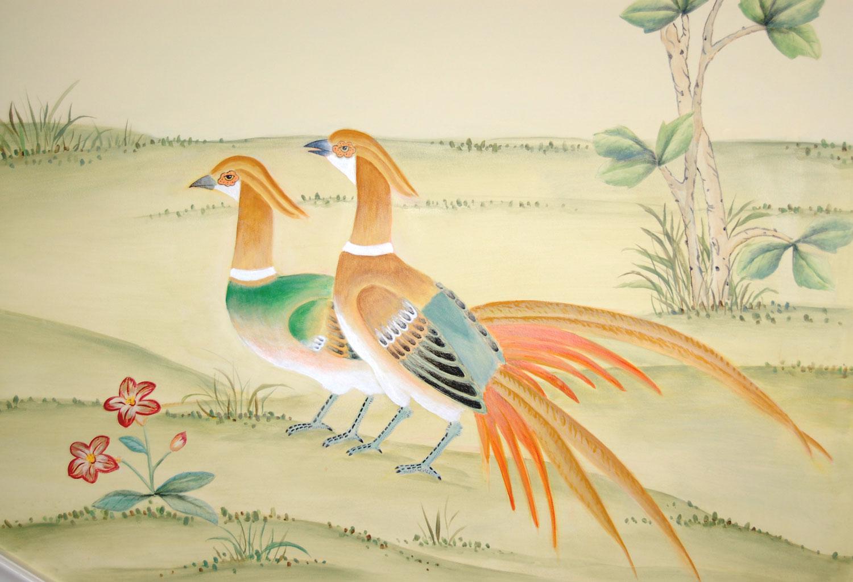 chinese-mural-two-birds.jpg