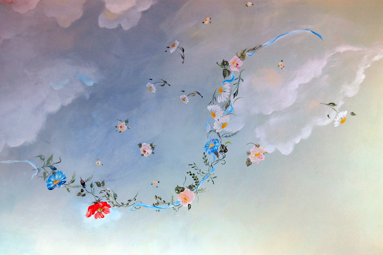 flowers-mural-detail-web.jpg