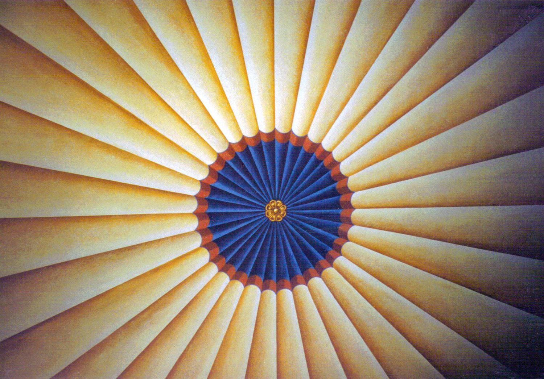 mural-ceiling.jpg