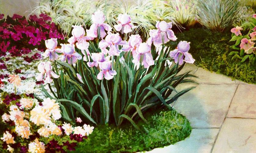 mural-flowers.jpg