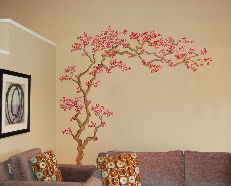mural-sakura-pink.jpg