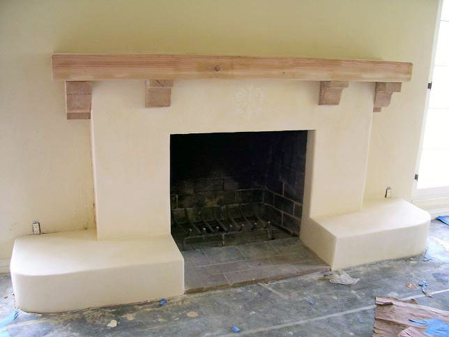 plaster-faux-fireplace.jpg