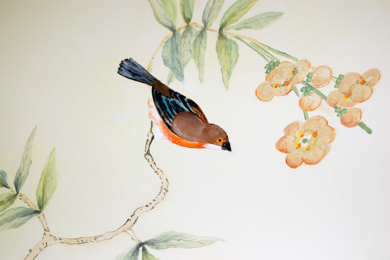 mural-children-bird-tree-branch.jpg