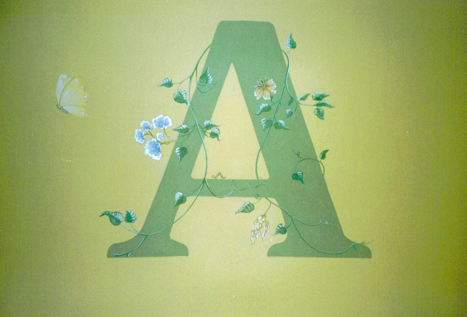 mural-decorative-letter-a.jpg