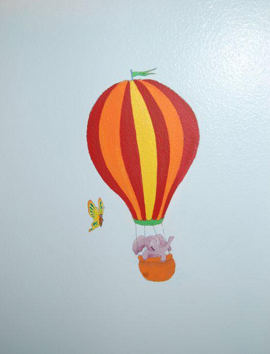 mural-elephant-butterfly.jpg