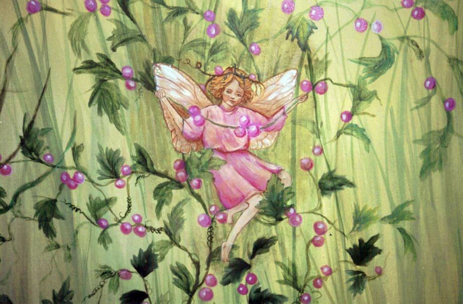 mural-fairy-pink.jpg