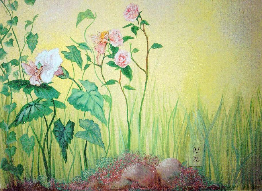 mural-flowers-children.jpg