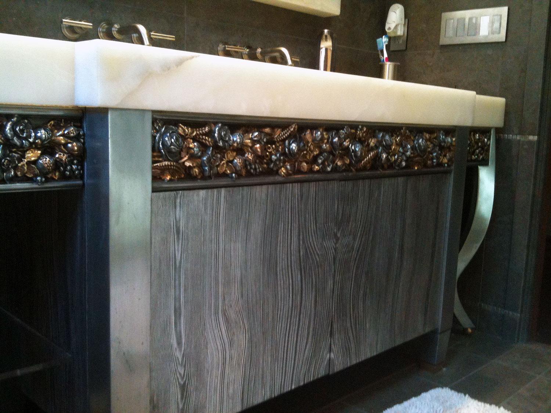 faux-wood-bathroom-amazing.jpg