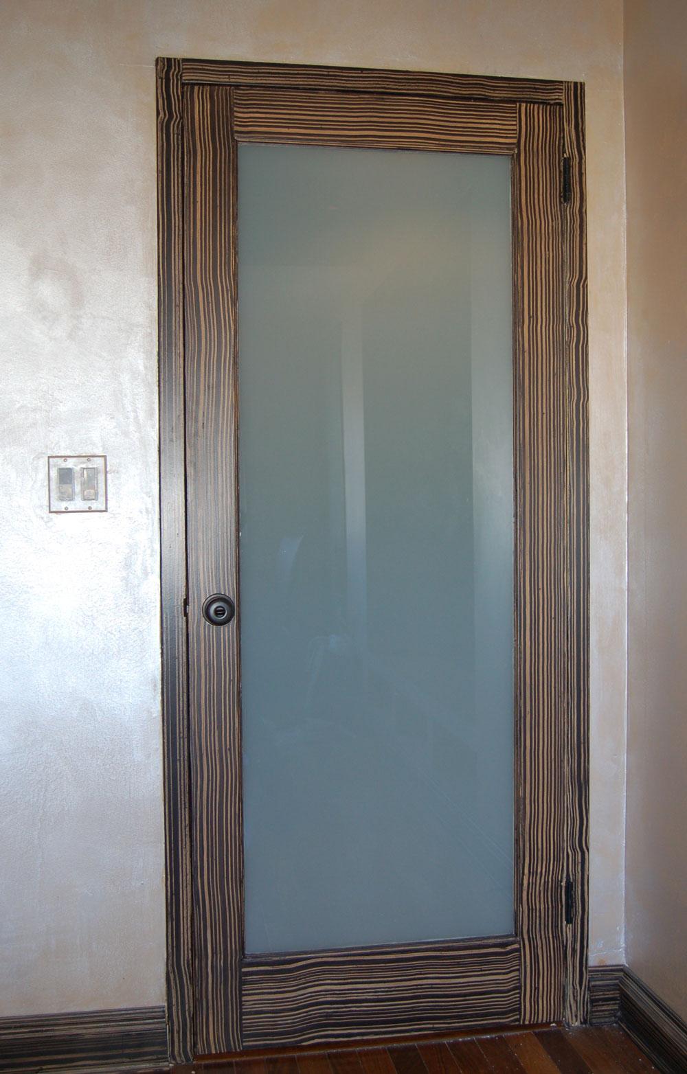 faux-wood-door-trim.jpg