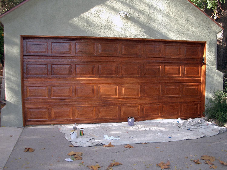 faux-wood-garage-doors.jpg