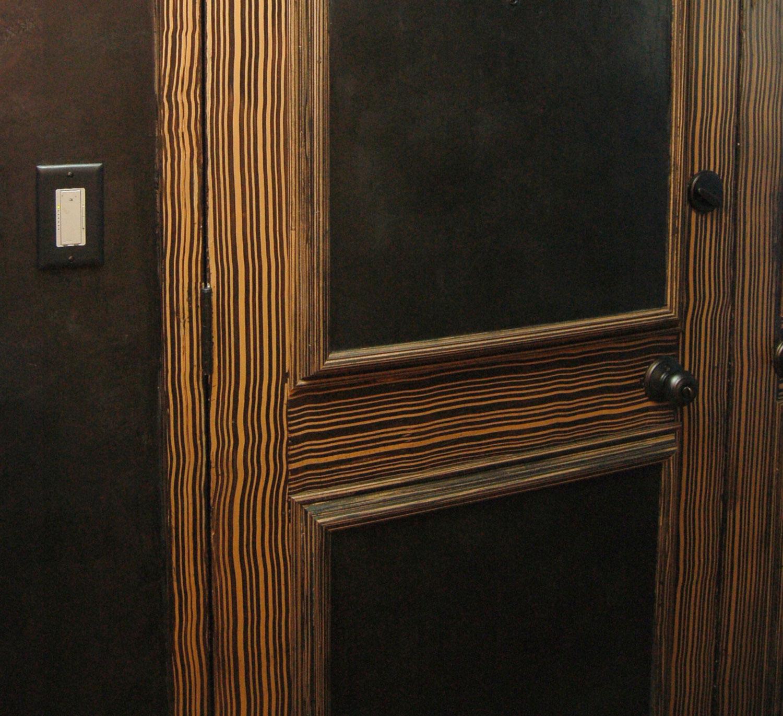 faux-wood-door-trim-detail.jpg