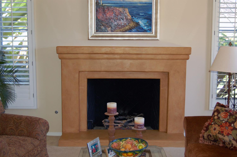 fireplace-faux.jpg