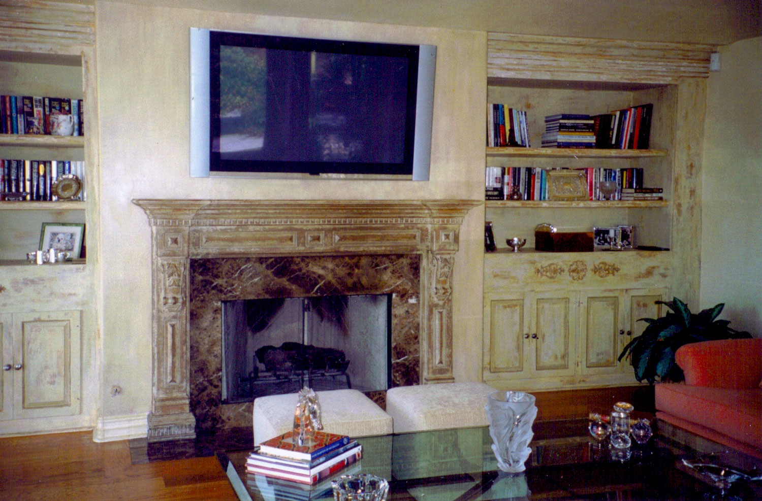 fireplace-aged-faux.jpg