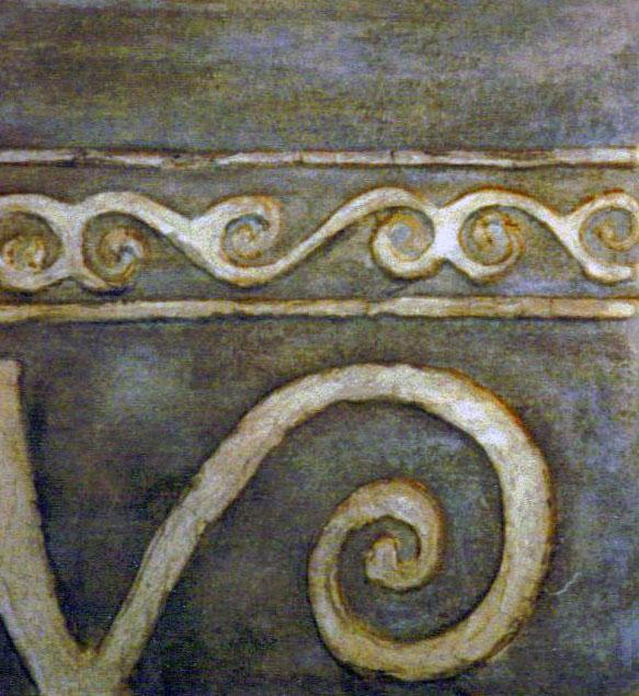 plaster-detail.jpg