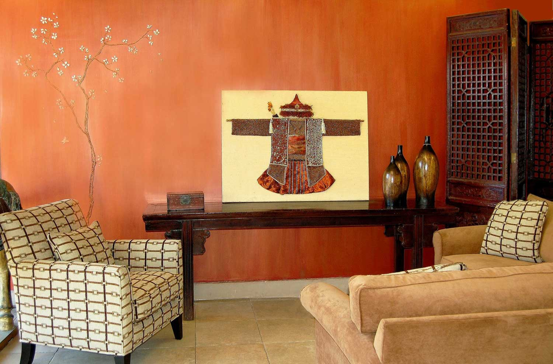 sakura-on-orange-mural.jpg