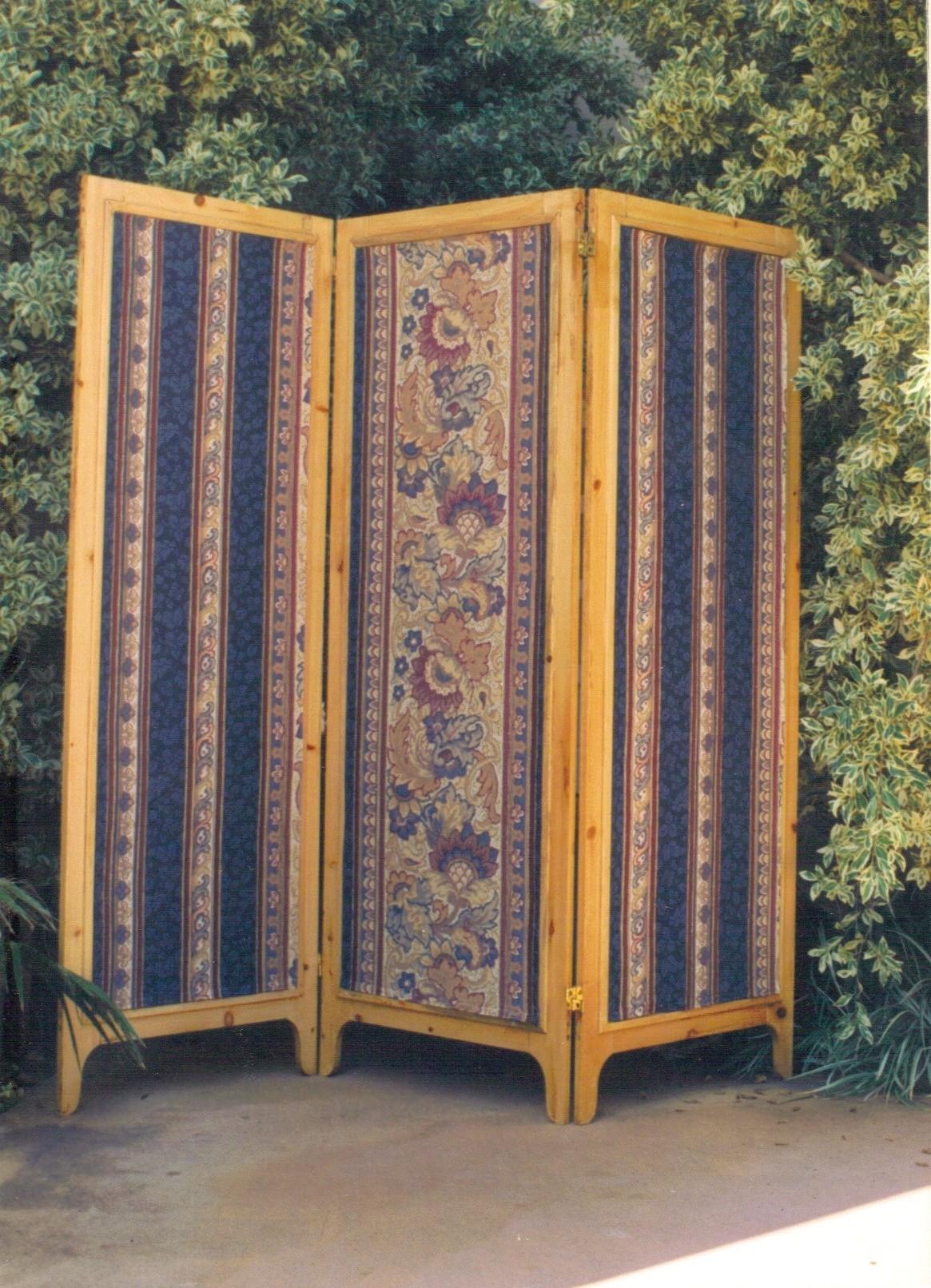 screen floral.jpg