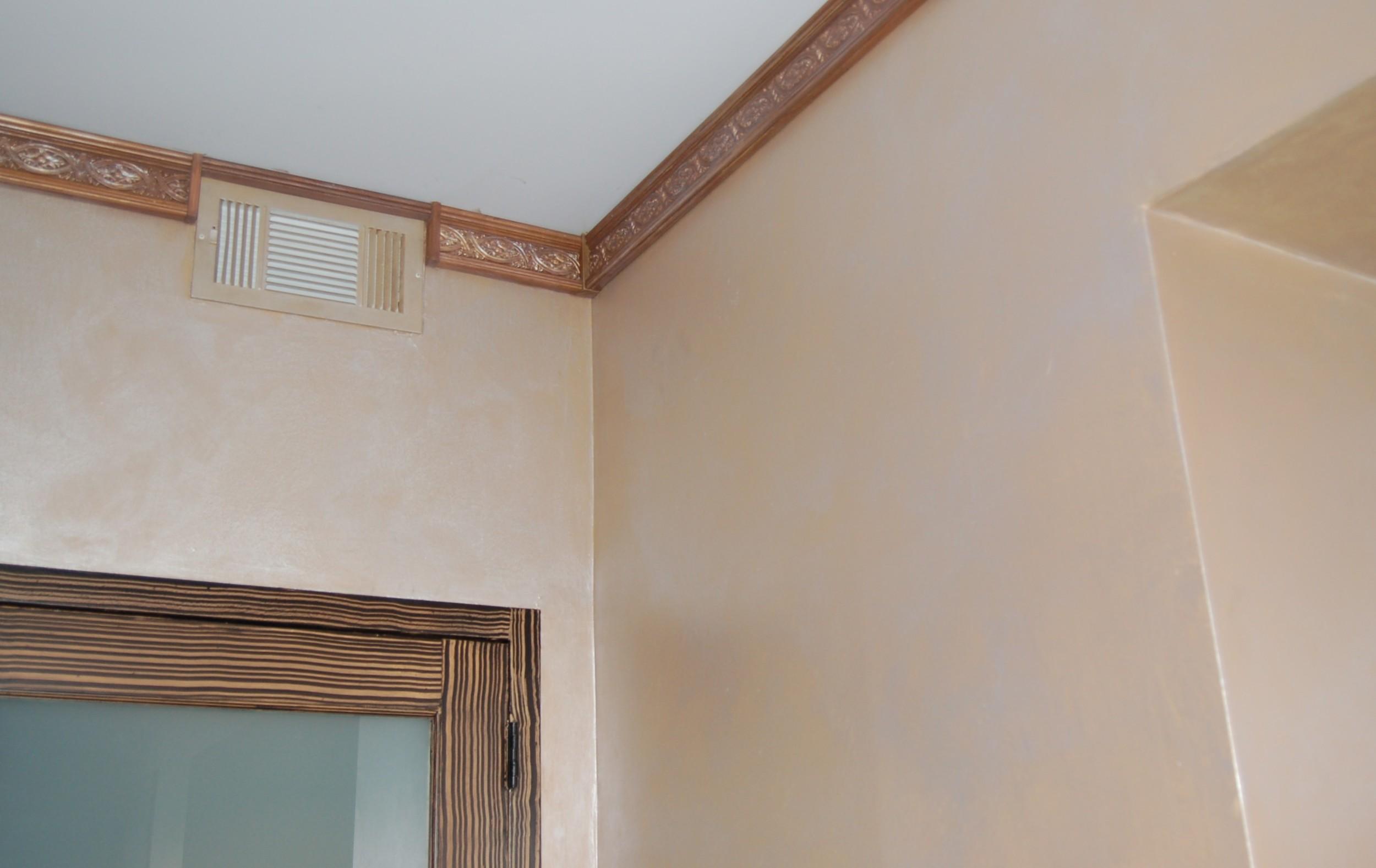 detal of pearlescent wall.jpg