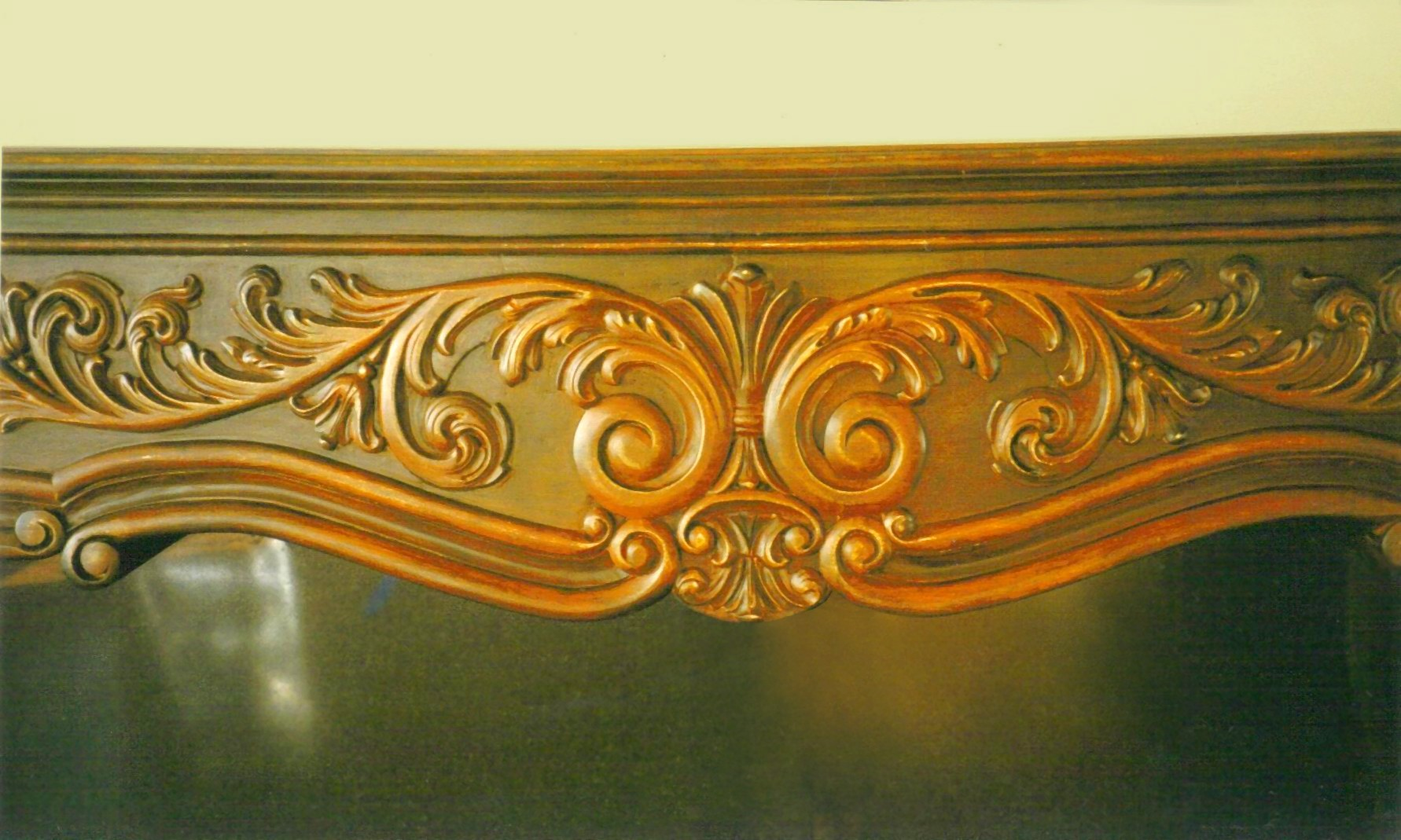 fireplace detail after.JPG