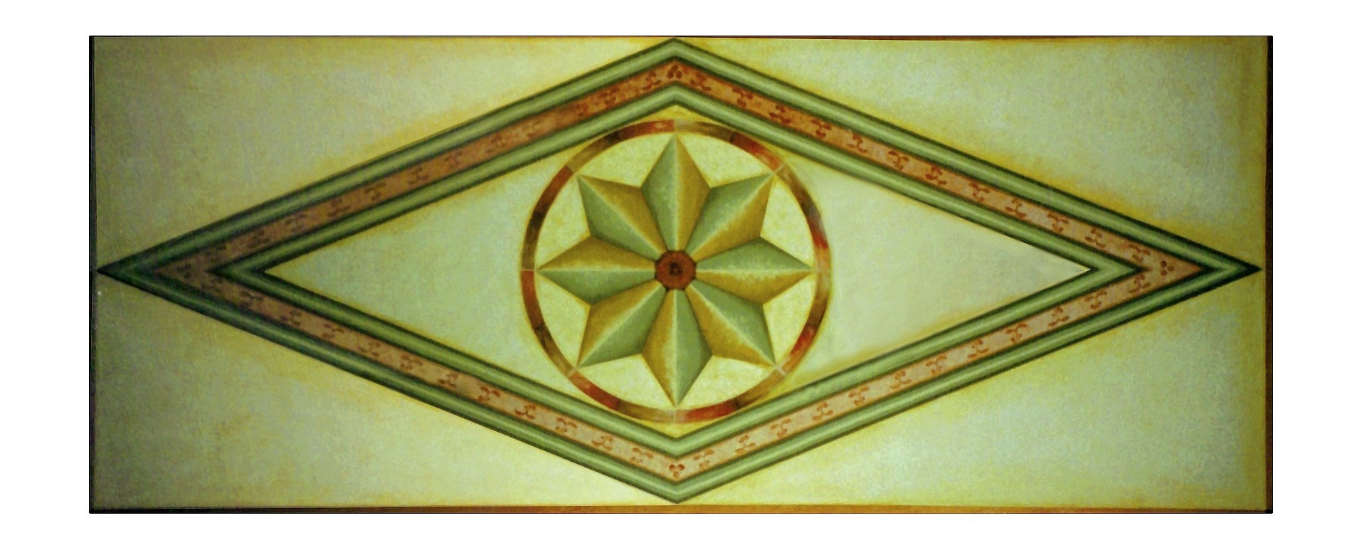 diamond ceiling mural.jpg