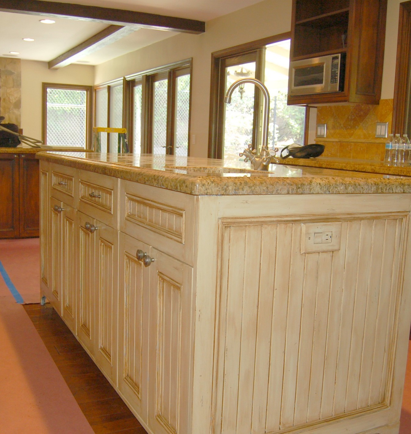 island cabinets after.jpg