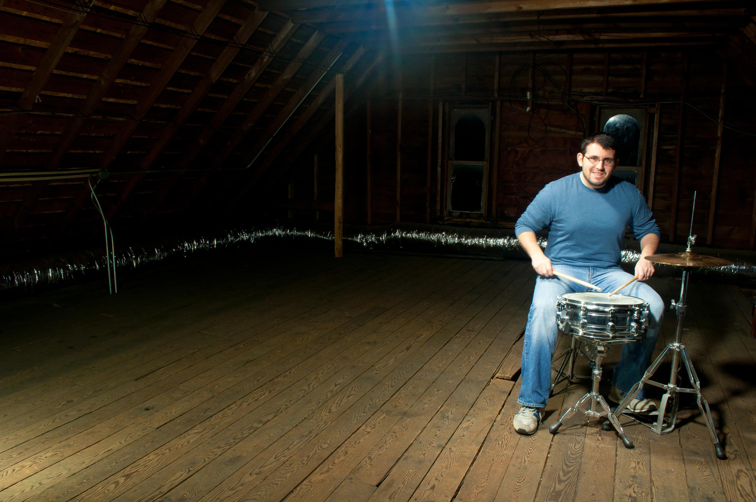 Drums-20.jpg