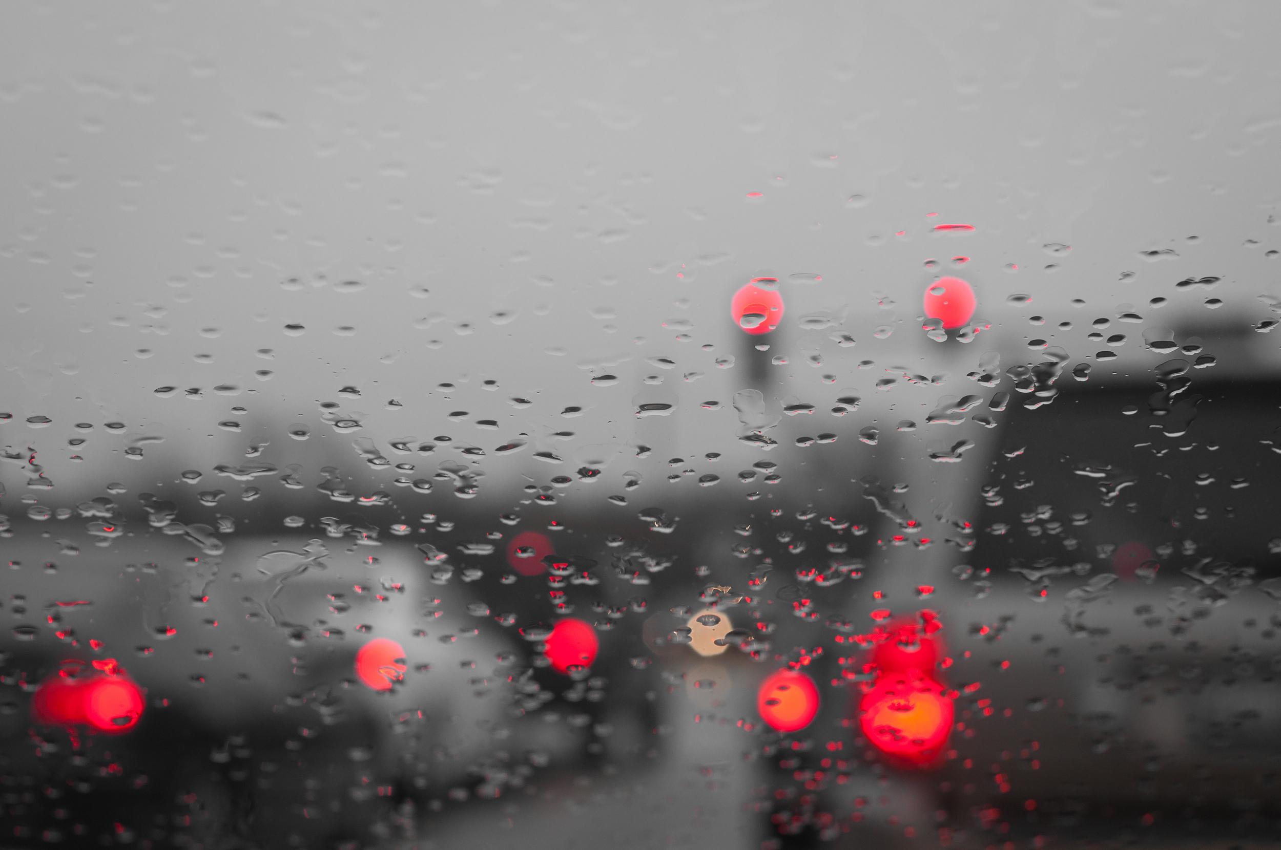 Driving Around_003.jpg