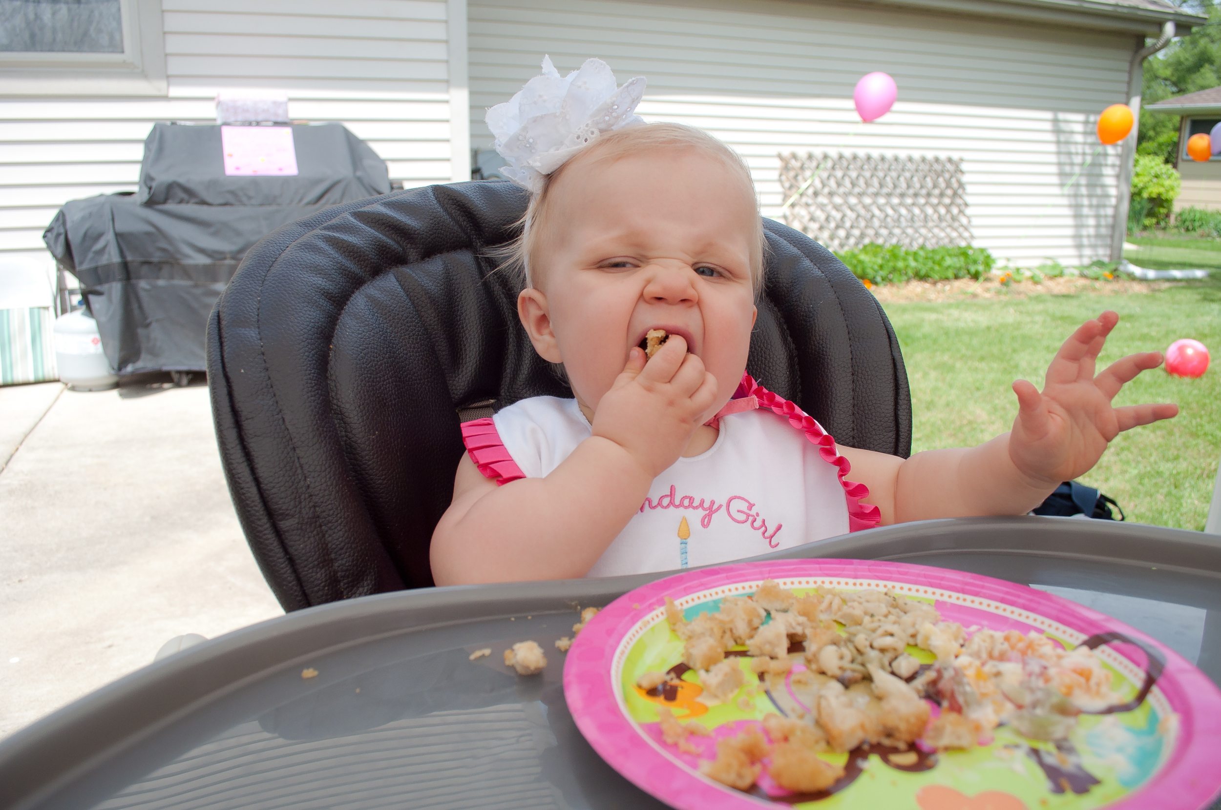 Isabelle 1st Party-13.jpg
